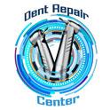 DentRepair Center Logo